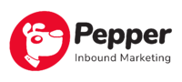PepperLogo image