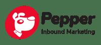 Logo-Normal-3
